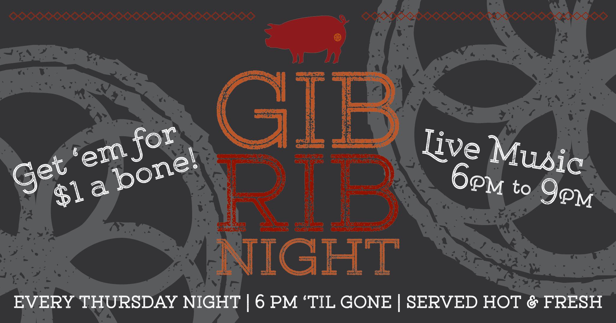 GIB Rib Night FB Event Cover Photo 2018.png