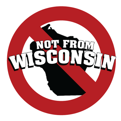 Not From Wisconsin.png