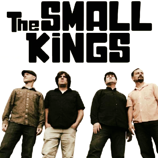 The Small Kings.png