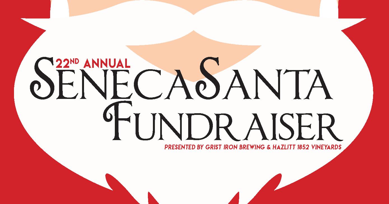 Seneca Santa 2018_FB Event Cover.png