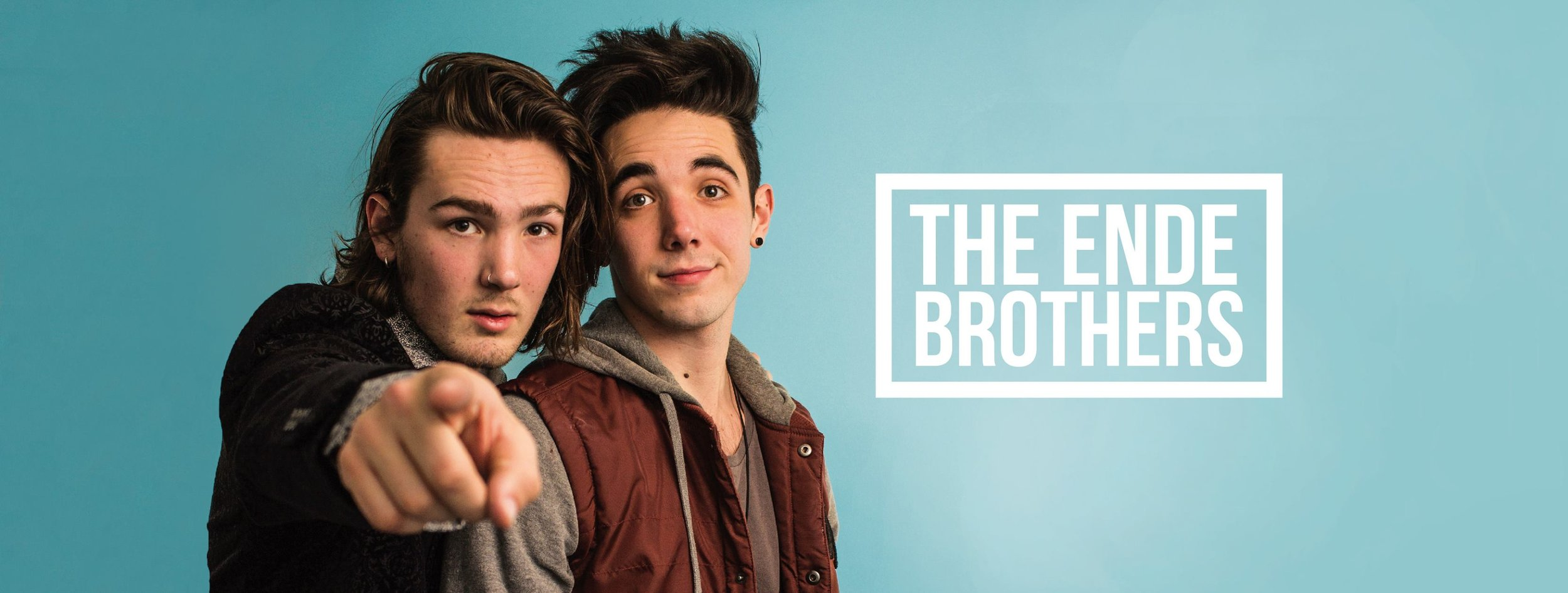 The Ende Brothers.jpg