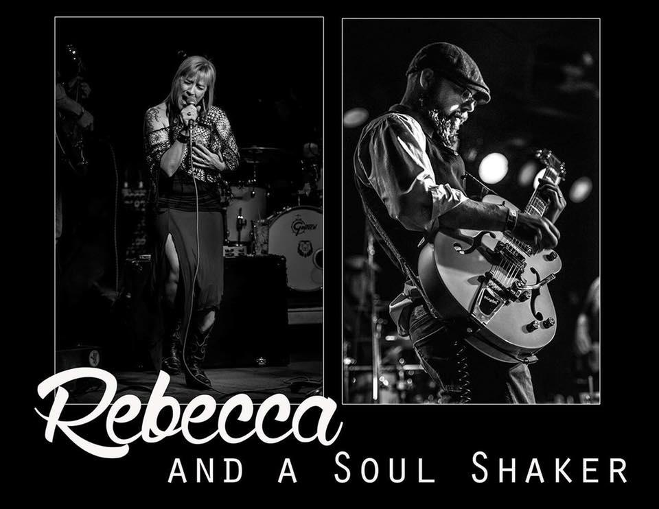 Rebecca and A Soul Shaker.jpg