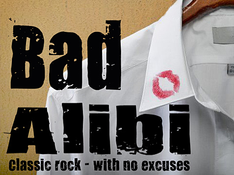 Bad Alibi.jpg