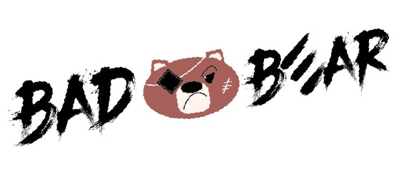 Bad+Bear.jpg