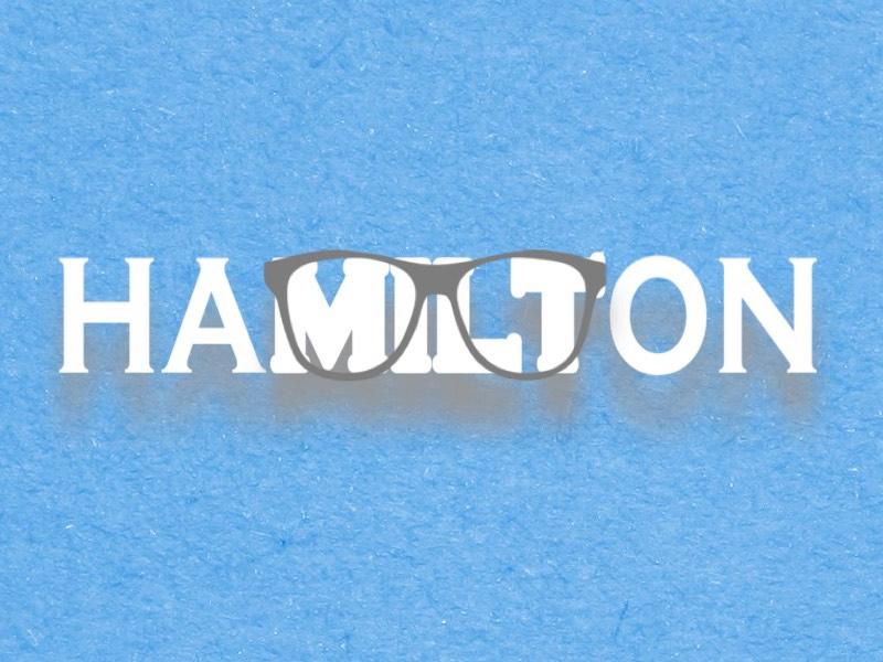 Hamilton.png
