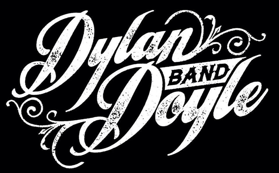 Dylan Doyle Band.jpg