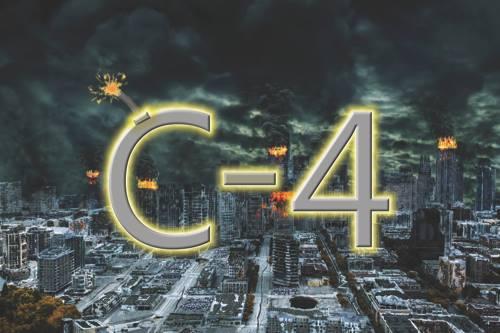 C-4 logo.jpg