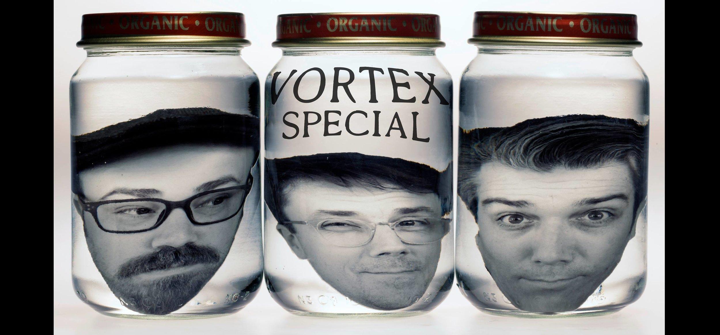 Vortex Special.jpg