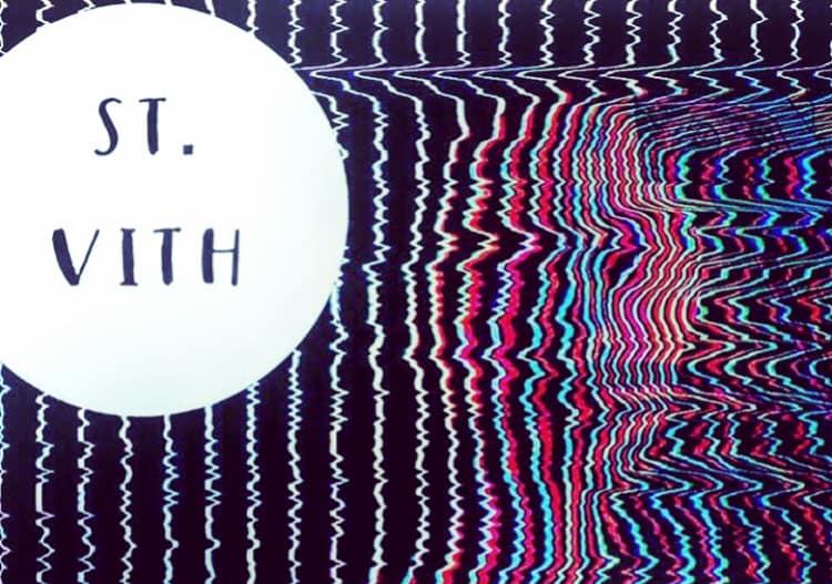 St. Vith.jpg