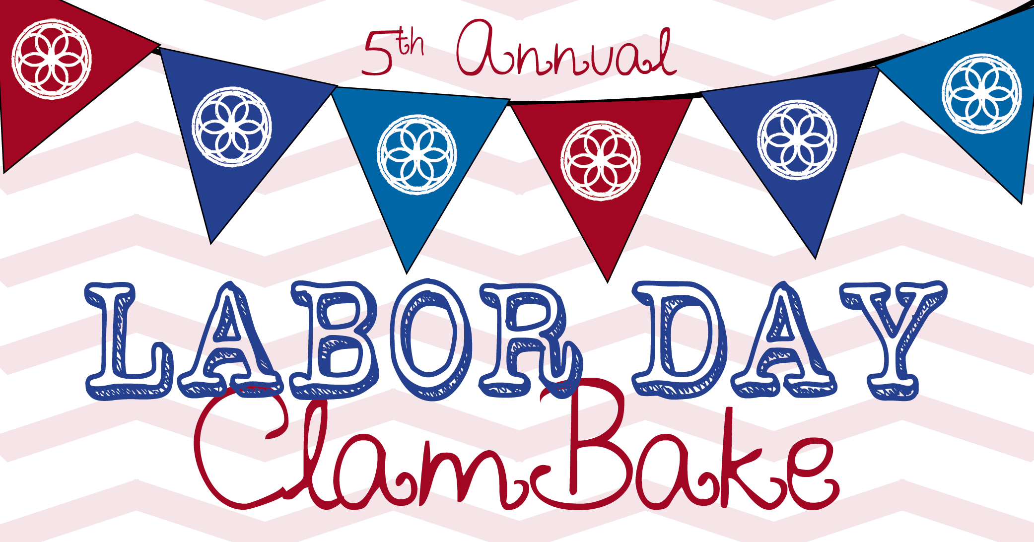 GIB Labor Day Clam Bake 2019 FB Event Cover.png