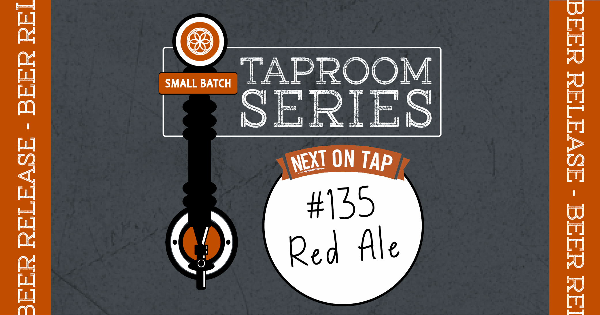 Taproom Series_FB Event Cover_135 Red Ale.png