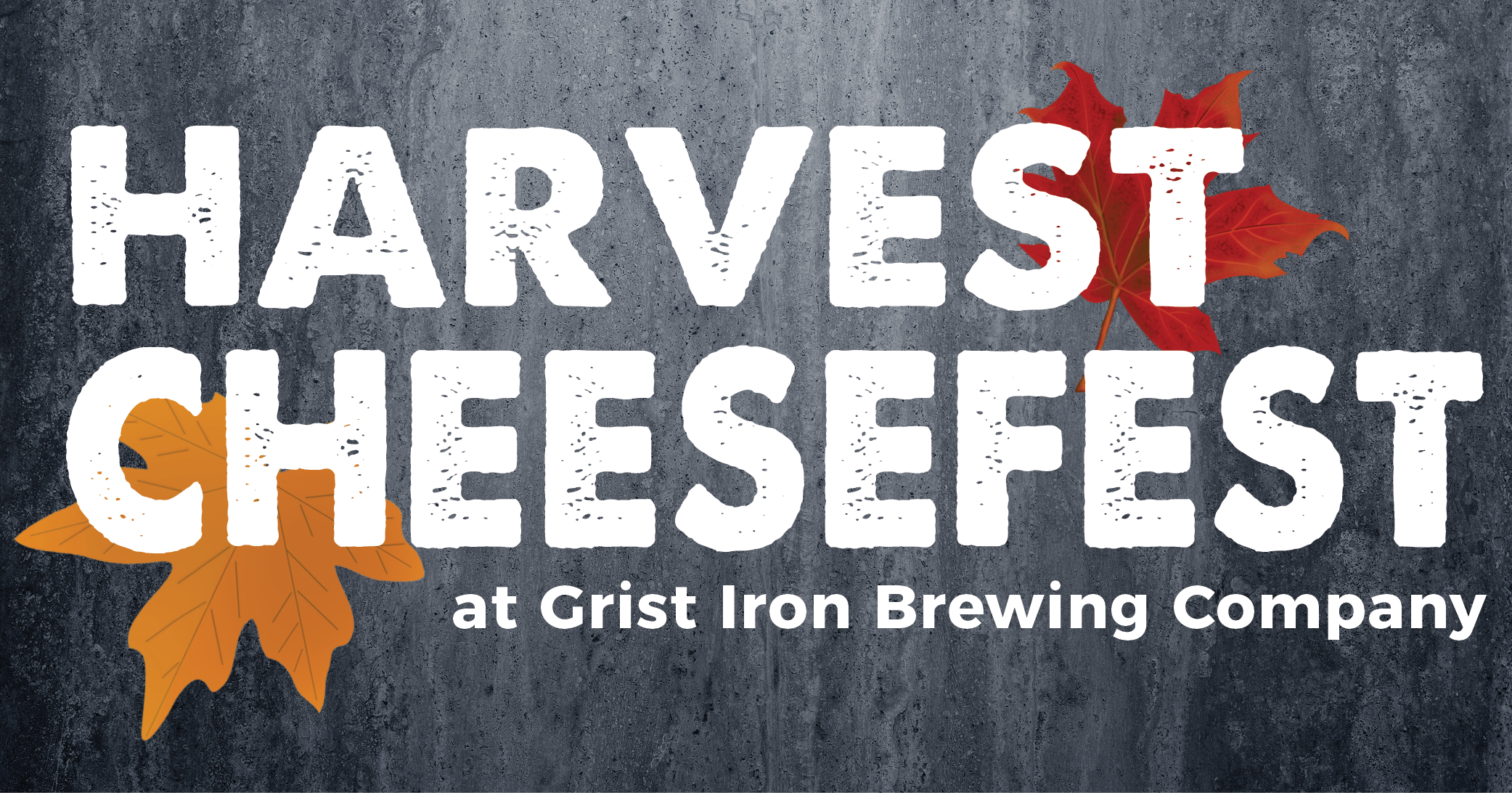 Harvest Cheesefest 2019_FB Event Cover.png