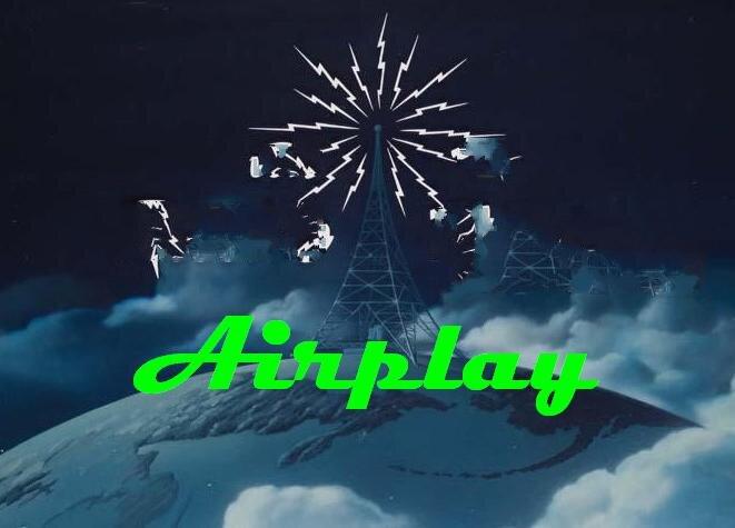Airplay.jpg