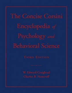 concise corsini encyclopedia of psychology and behavioral science.jpg