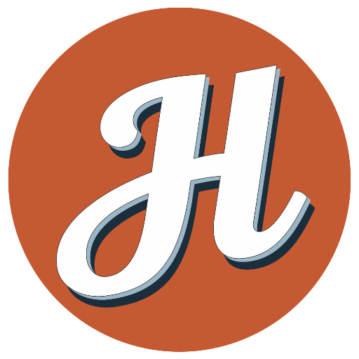 Henderson-Brewing-Logo.png
