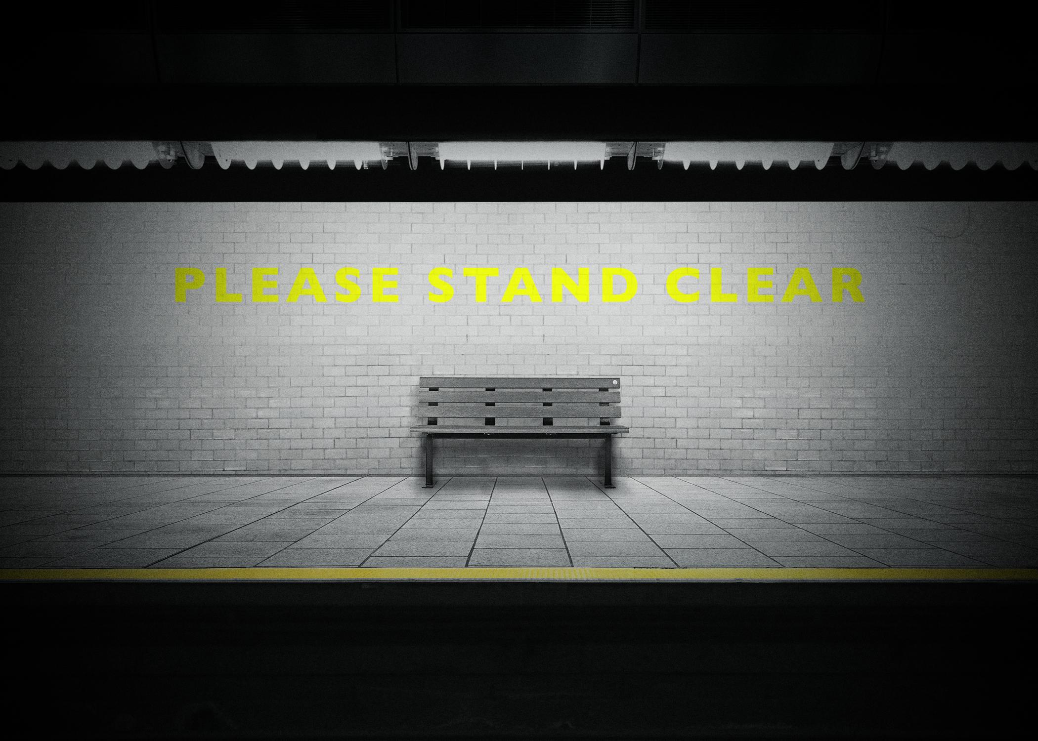 pleaseStandClear.jpg