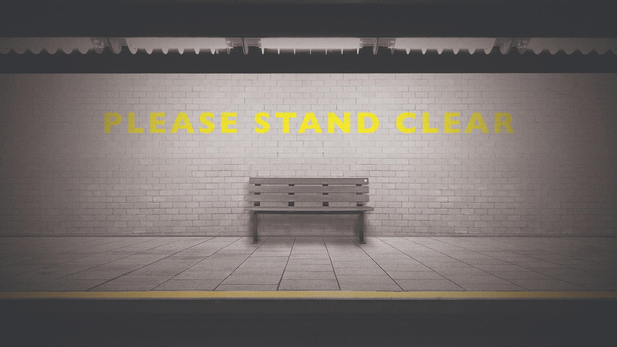 PleaseStandClearbanner.jpg