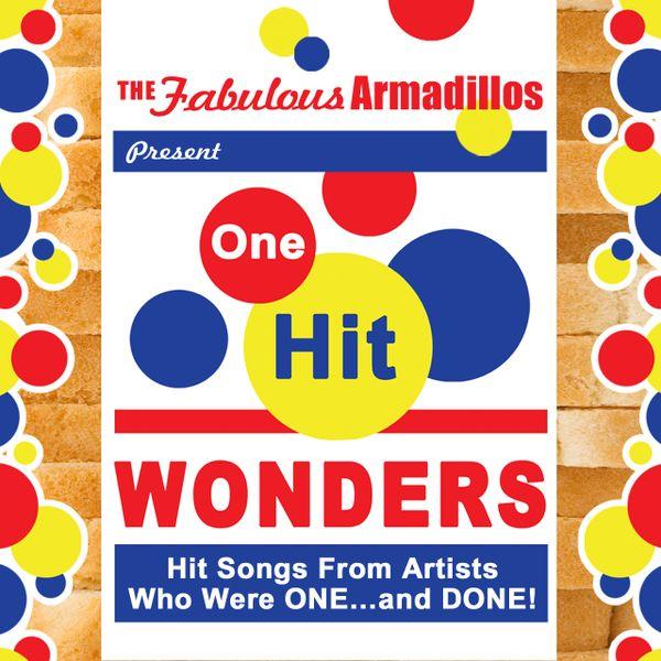 one-hit-wonders-chan-1280x1280.jpg