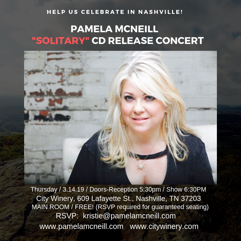 Pamela CD Release Party_City Winery Nashville March 14th 2019.png