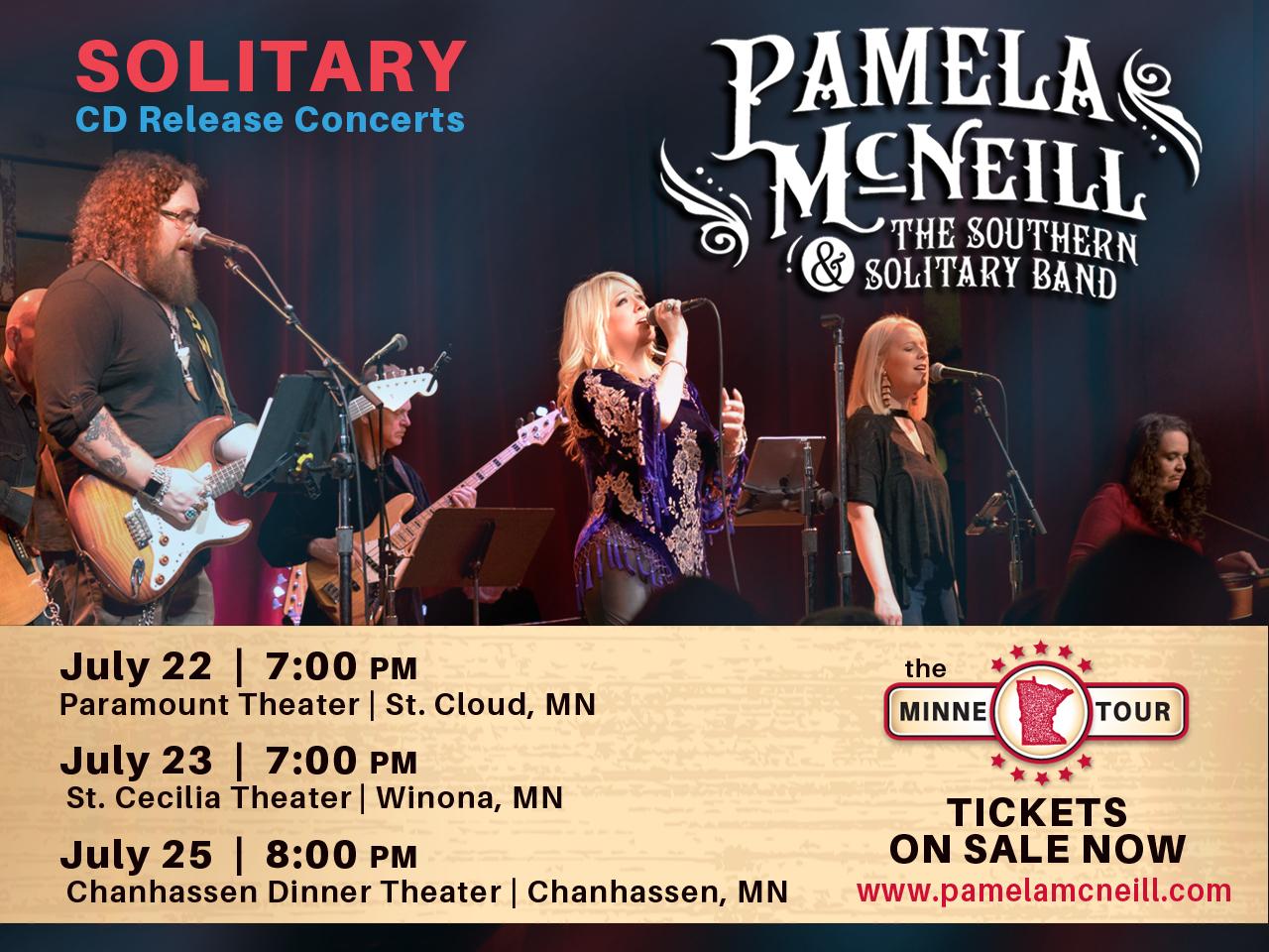 Pamela_CDrelease dates_MINNETOUR_Final.jpg