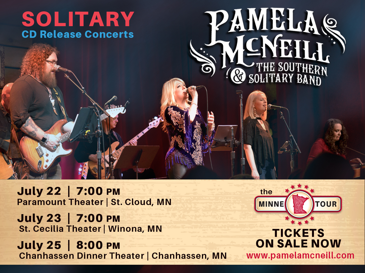 Pamela_CDrelease dates_MINNETOUR_Final.jpg