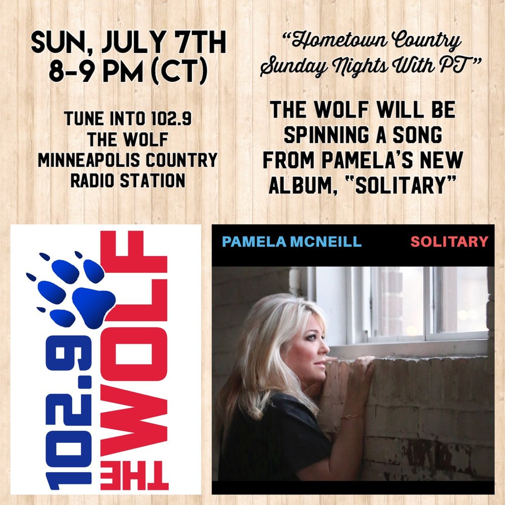102.9 THE WOLF_July 7th.jpg