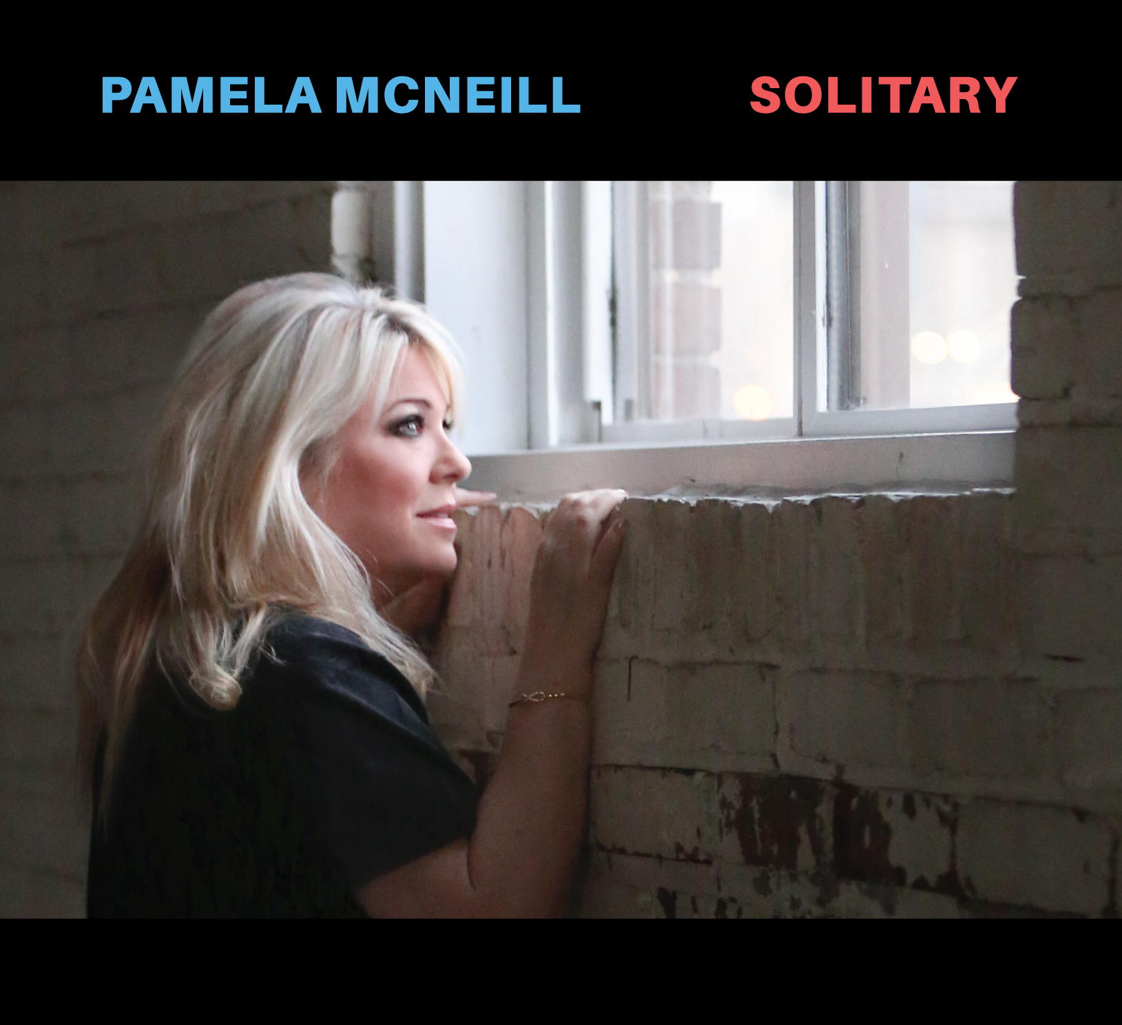 PamelaMcNeill-Solitary_CD-Front (1).jpg