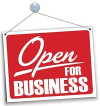 Open for Business sign.jpg