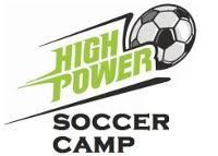 JULY 15-19TH, 2019