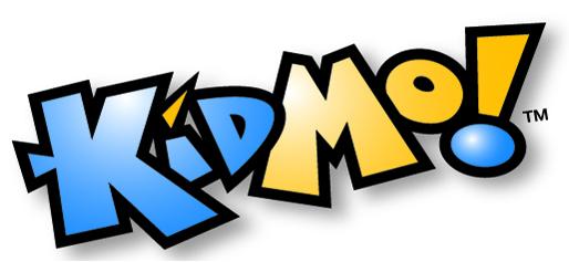 JR_Logos_Kidmo01.jpg
