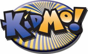 Teaching Sessions for Kidz Club brought to you by KIDMO! -