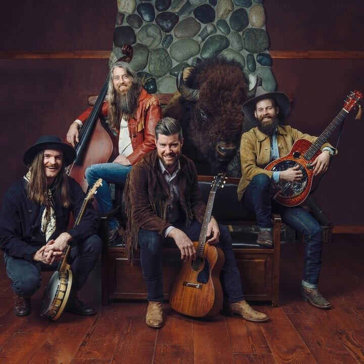 Tim & the Glory Boys Concert! October 4th! - Doors open at 6:30 PM and event starts at 7:00 PM.Location: Stampede Barn, DrumhellerTickets: You can contact the church office at 403-823-2368 or buy online from Eventbrite by clicking here.Cost: Single Admission - $15.00, Family Pass - 40.00, there are group rates available online only.