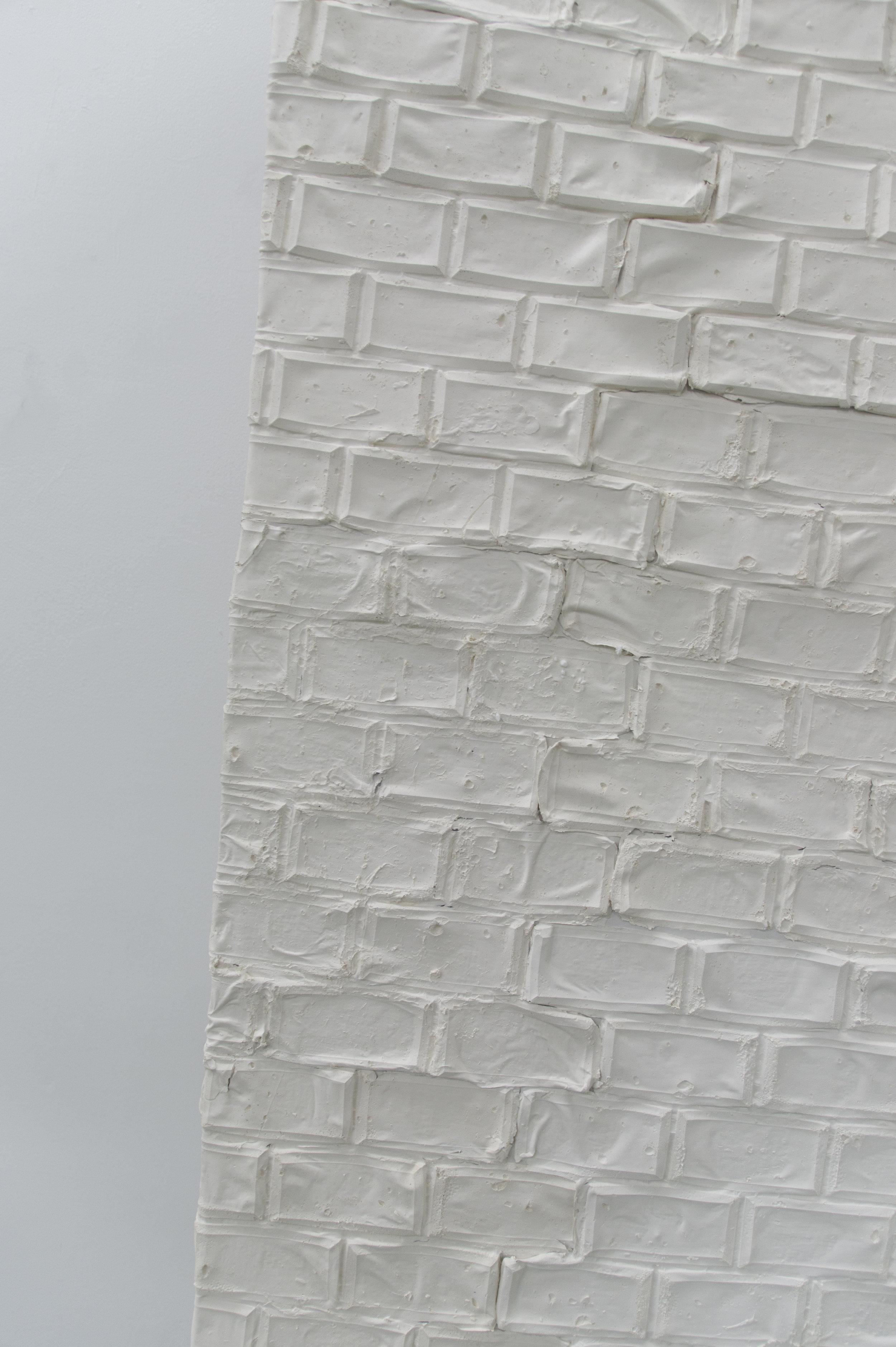 bricksclose.jpg