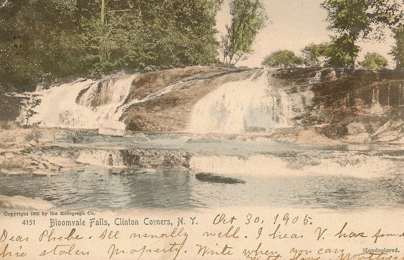 bloomvale falls postcard with text.jpg