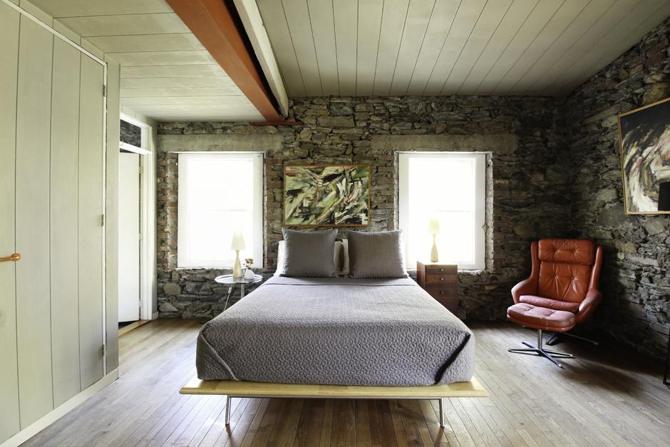 SALVATO MILL MASTER BEDROOM 1.jpg