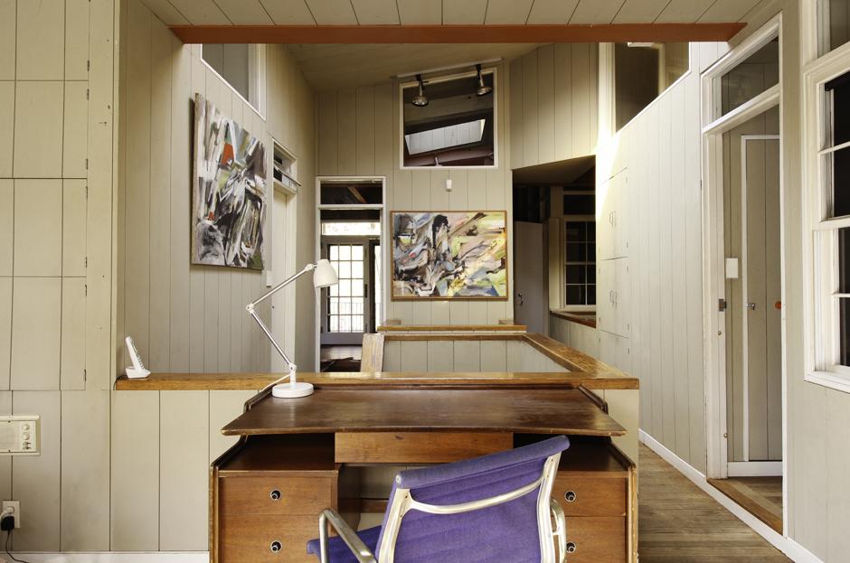 SALVATO MILL UPSTAIRS LIVING ROOM 4.jpg