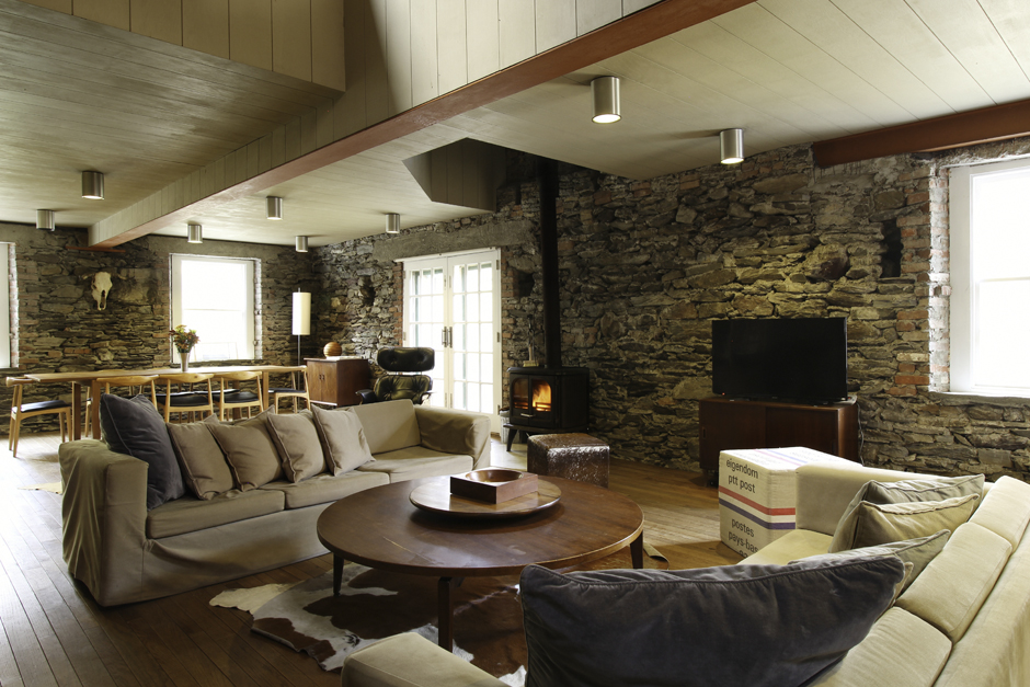 SALVATO MILL INTERIOR LIVING ROOM 1.jpg