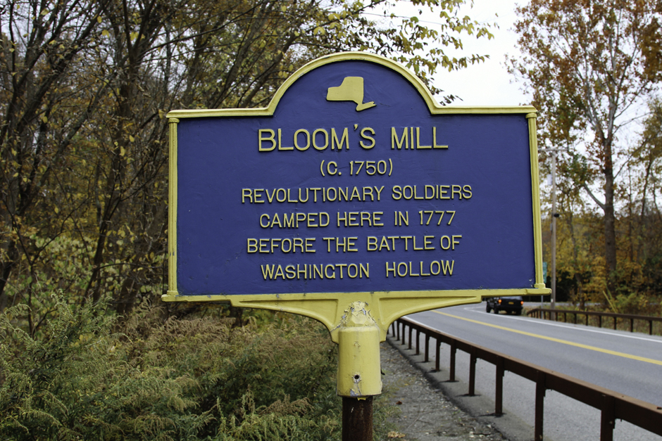SALVATO MILL HISTORIC MILL SIGN.jpg