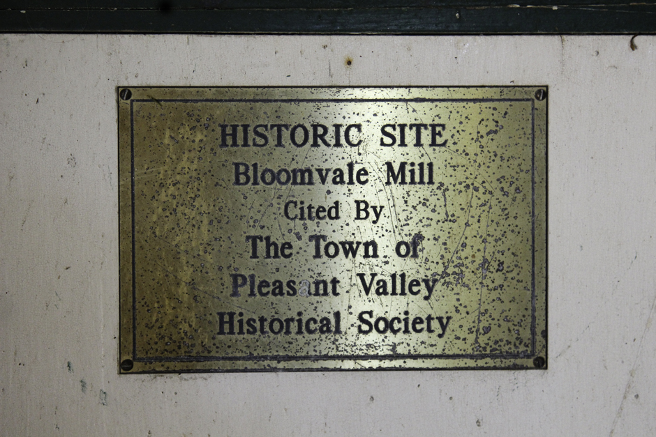 SALVATO MILL HISTORIC SITE PLAQUE.jpg