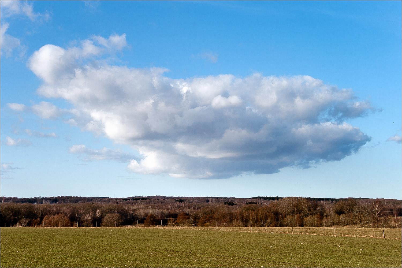Hörby Cloud