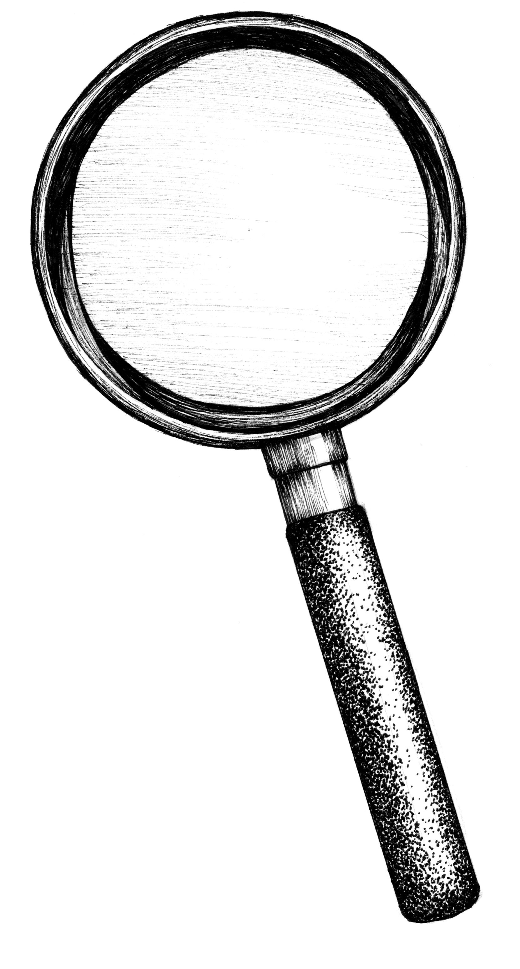 illustration9_loupe.jpg