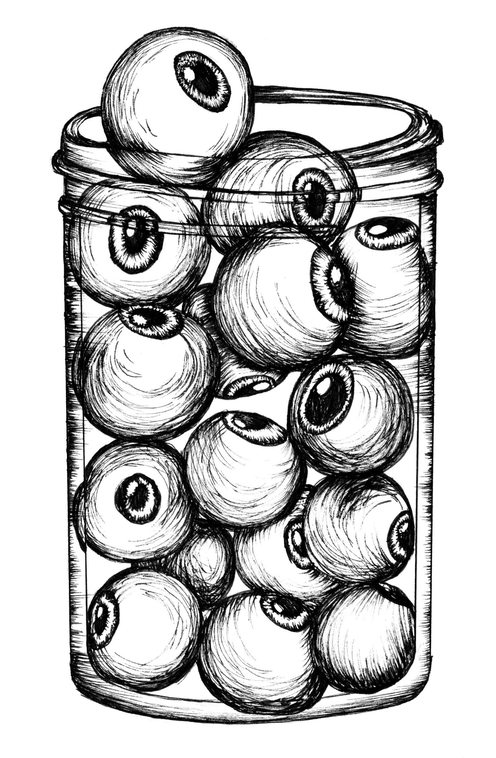 illustration13_yeux.jpg