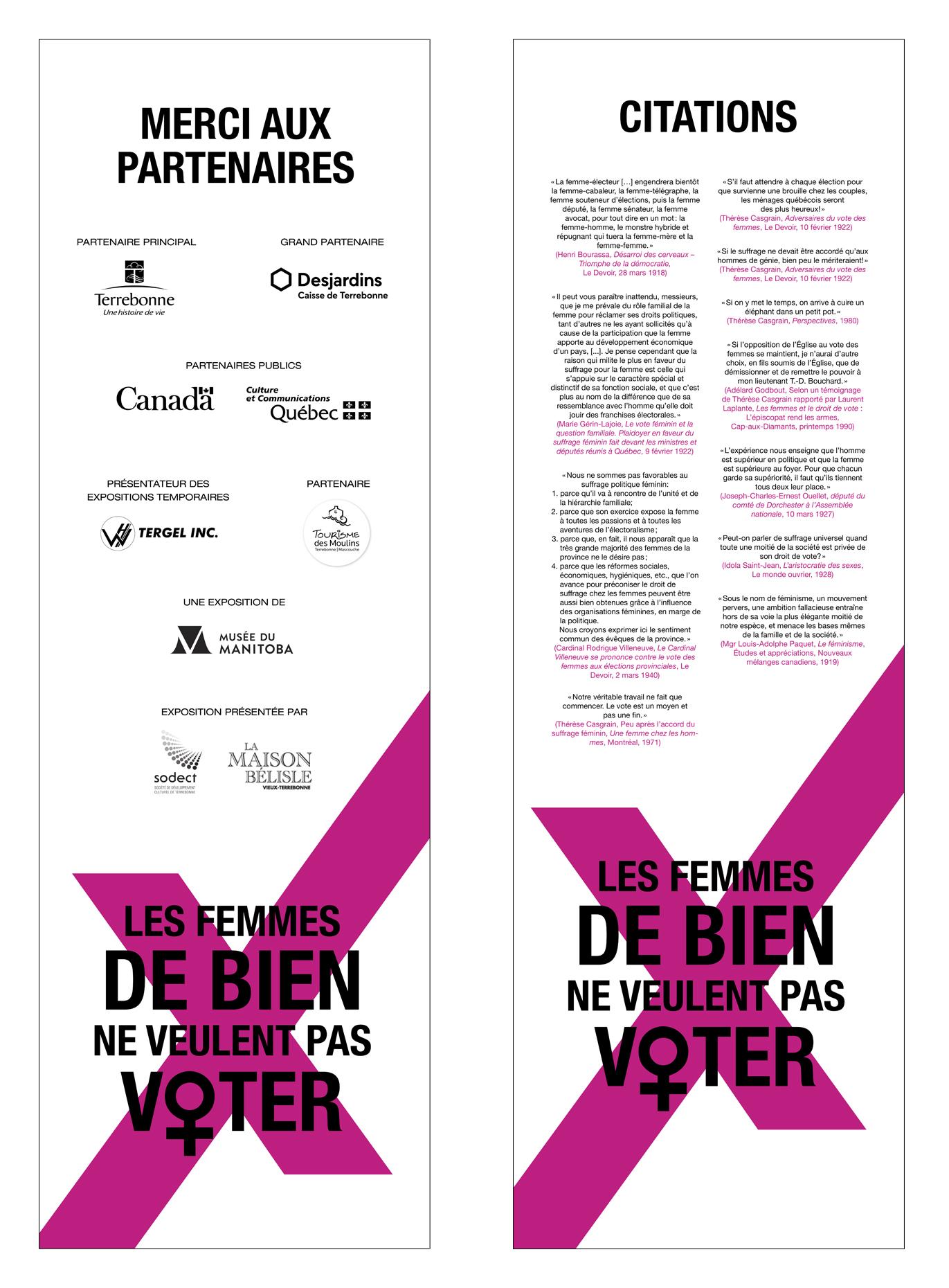 exposition-les-femmes-de-bien-ne-veulent-pas-voter-panneauxjpg