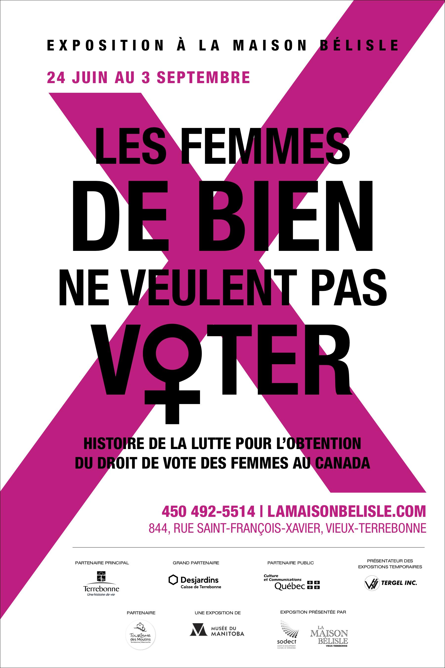 exposition-les-femmes-de-bien-ne-veulent-pas-voter-affiche1.jpg