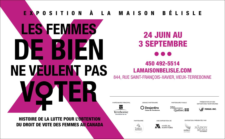 exposition-les-femmes-de-bien-ne-veulent-pas-voter-affiche2.jpg