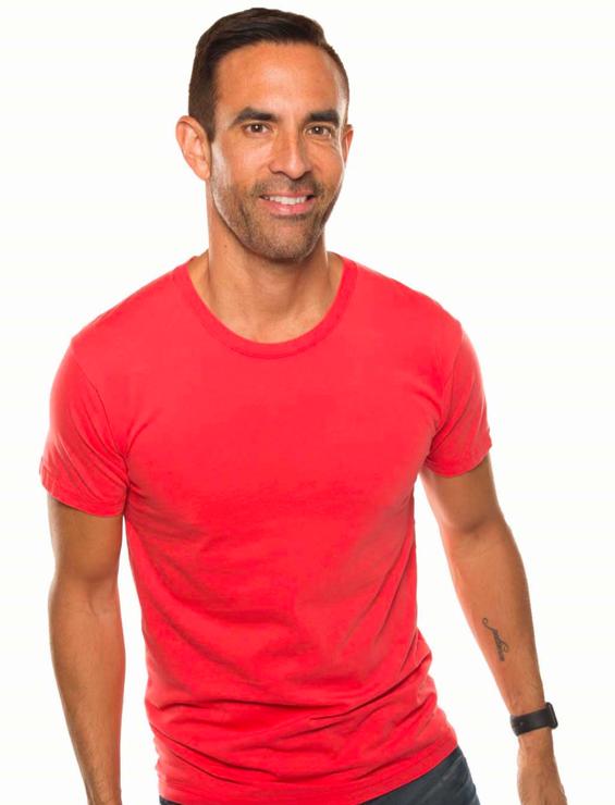Jorge Cruise Bio Pic.png