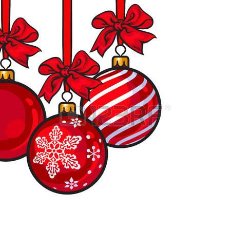 Ja s'acosta el Nadal!! -