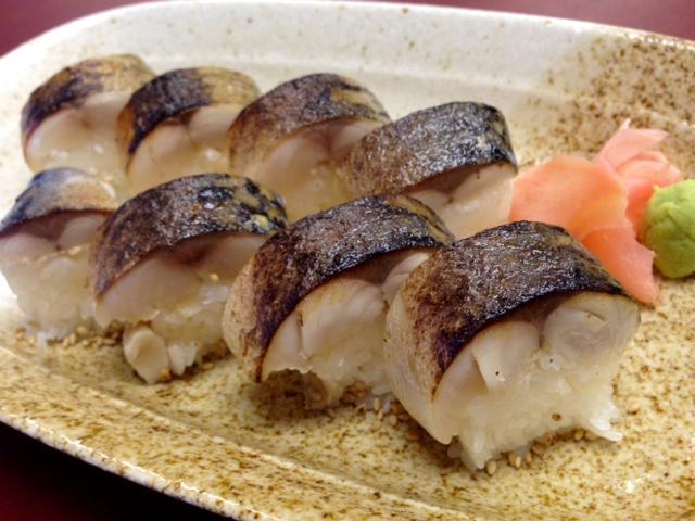 鯖棒寿司8pc.jpg