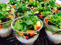 catering sushi cup.jpg