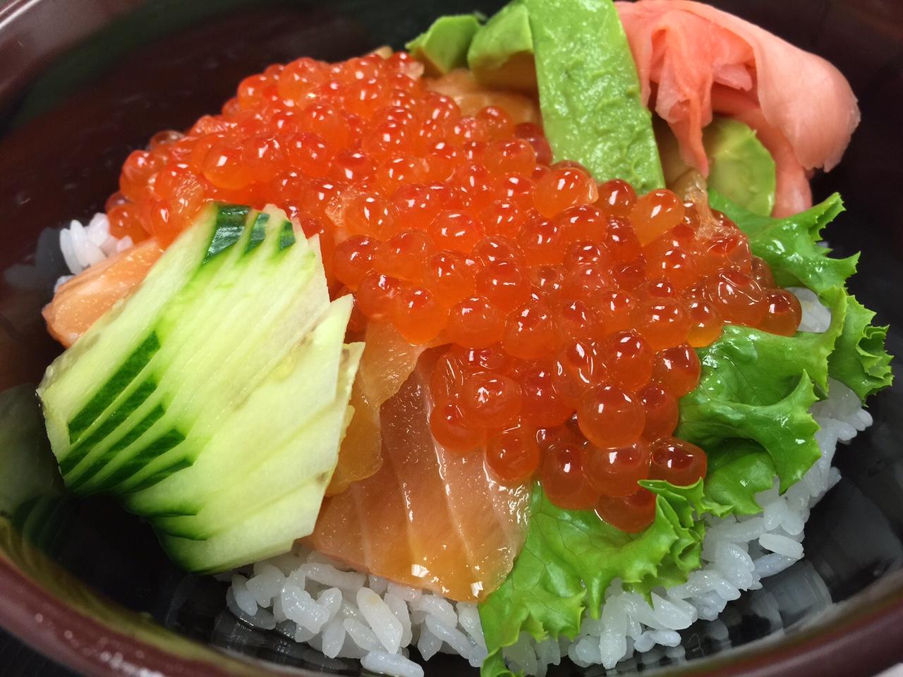 鮭いくら丼.JPG